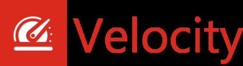 Velocity Console User Guide